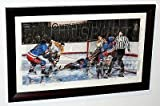 Your Sports Memorabilia Store Sports Collectible Prints & Posters