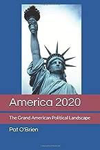 Best america 2020 ebook Reviews