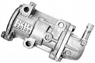 Standard Motor Products AC230 Idle Air Control Valve