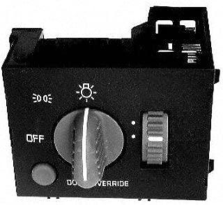 2000 gmc savana standard