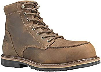 Timberland PRO Men's Millworks 6