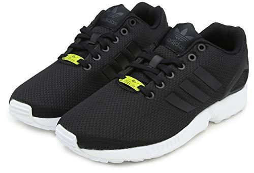 adidas Originals ZX Flux Herren Sneakers - 4