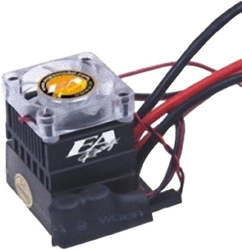 SP EC4710 Drift f ESC   12T oder mehr 3185