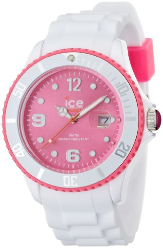 Ice-Watch SI.WP.B.S.12 - Orologio unisex