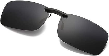 Moda Occhiali Da Sole Sunclip Lente Polarizzata Clipon Con La Clip Magnetica Su Per Bicicletta Da Corsa Buy Clip Su Occhiali Da Sole Polarizzati,Con