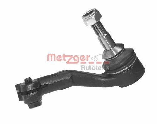Metzger54011402 Spurstangenkopf