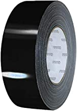 Best black vinyl tape for cars Reviews