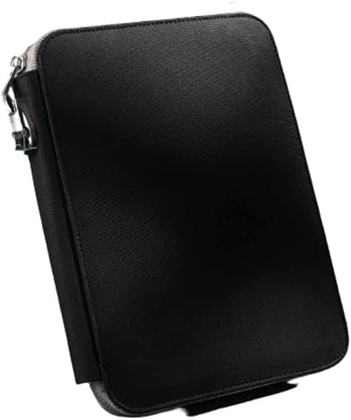 Beauty products Classic Spiral Notebook PU Leather Journal Note Special price Ruled A5 Locking