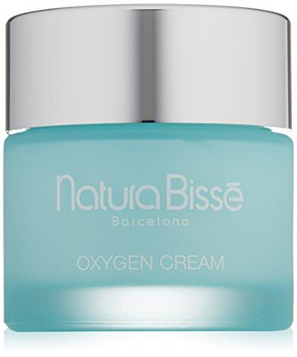 Natura Bissé Oxygen Crema (Todo Tipo De Piel) - 75 ml