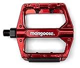 Mongoose Adult Mountain Bike...