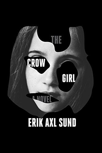 Image of The Crow Girl: A novel