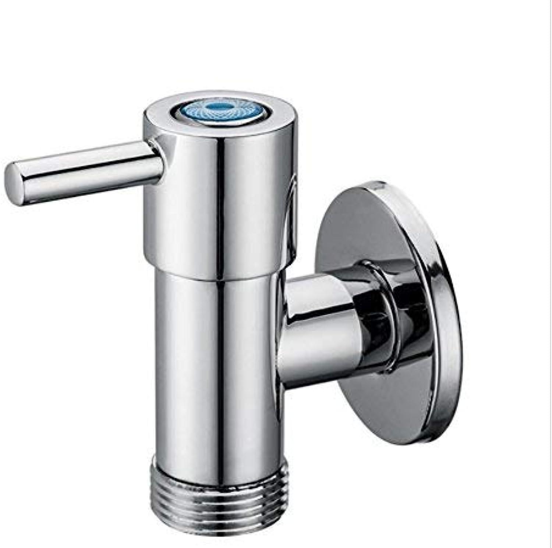 ZHAS Faucet copper basin faucet bathroom faucet faucet greenical faucet single handle