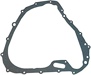 M-g 3301028 Stator Crankcase Cover Gasket for Suzuki Lta 700 X King Quad 4X4