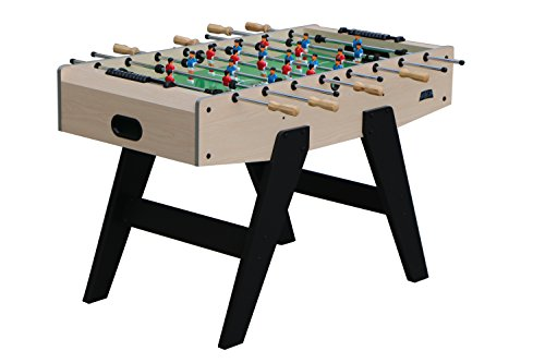 KICK Freedom 48″ in Foosball Table