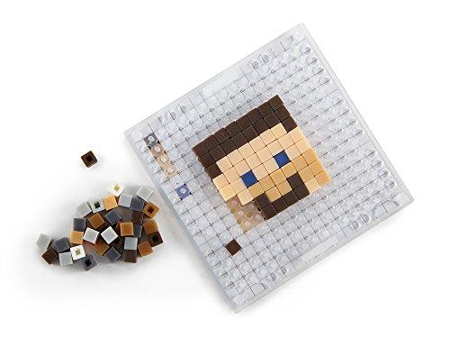 Mattel Minecraft Crafting Table Refill Pack #3