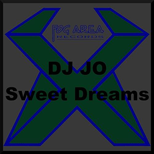 Sweet Dreams (DJ Tom-X Electro Mix) [Explicit]