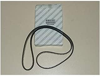 BUSS j3663013 accessoires-Jeu de plaquettes de frein pour l/'avant MAZDA Herth