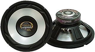 Suchergebnis Auf Für Auto Einbau Lautsprecher Einbau Lautsprecher Lautsprecher Subwoofer Elektronik Foto