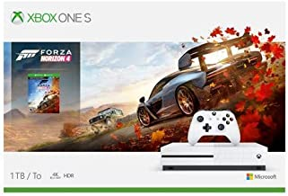 Best win xbox s Reviews