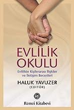 Evlilik Okulu (Turkish Edition)