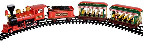Disney Parks - Walt Disney World Train Set