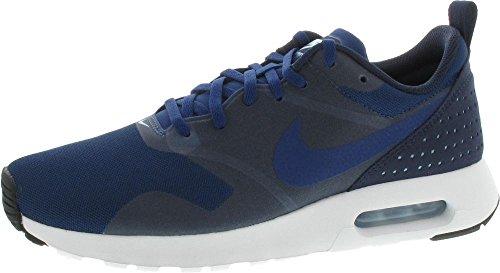 Nike Air Max Tavas 705149406, Turnschuhe - 39 EU