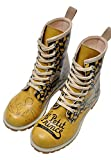 DOGO Boots - The Yellow Side of Me Le Petit Prince 41