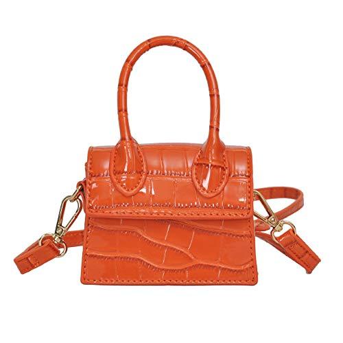 mini bag - 1