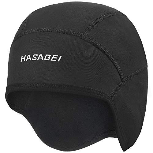 Hasagei -   Fahrrad Mütze