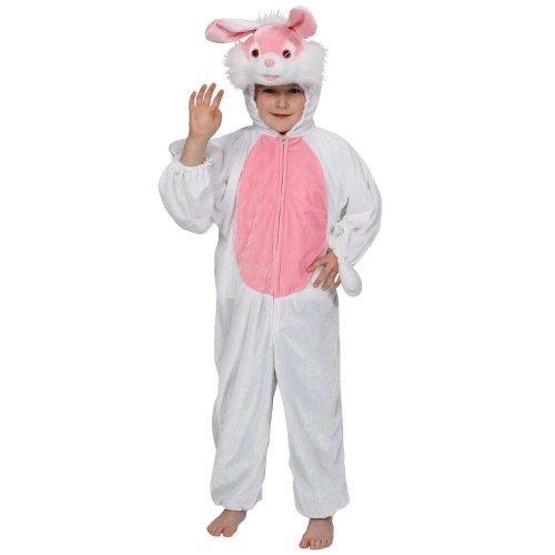 Deguisement pour Enfants Boogie Woogie Lapin Taille 3-4