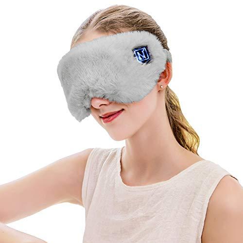 AromaSeason『充電式ホットアイマスク』