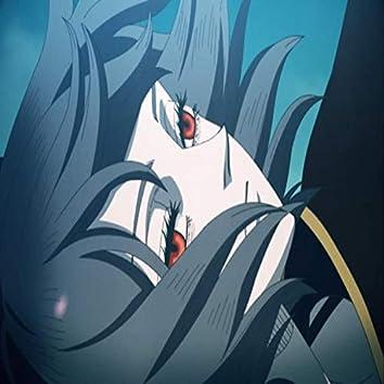 Diamant Noir (feat. Tsune)