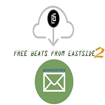 Free Beats V.2