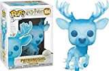 Funko- Pop Patronus Harry Potter Figura Coleccionable, Multicolor (46994)...