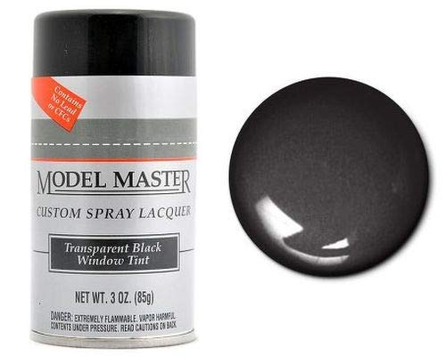 window tint spray paint - 7