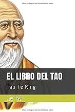 Best libro del tao Reviews
