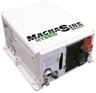 Magnum Energy MSH4024M Inverter/Charger