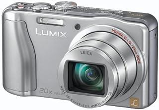 Suchergebnis Auf Für Panasonic 20 Bis 29 9x Kompaktkameras Digitalkameras Elektronik Foto