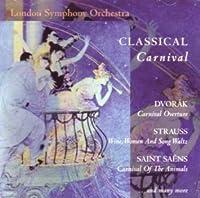 Classical Carnival