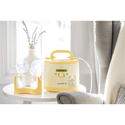 Medela Symphony Hospital Grade Breast Pump