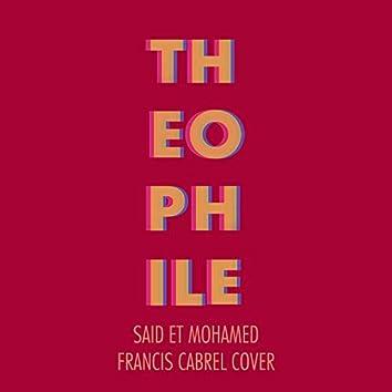Saïd Et Mohamed (Francis Cabrel Cover)