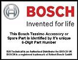 4 x Bosch Tassimo Service T-Disc (para todos los modelos Tassimo incluyendo T20, T40, T65 y T85)