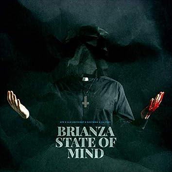 Brianza State of Mind