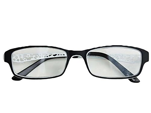 [DULTON BONOX]ダルトン Reading glasses  老眼鏡 YGH61BKW/2.0