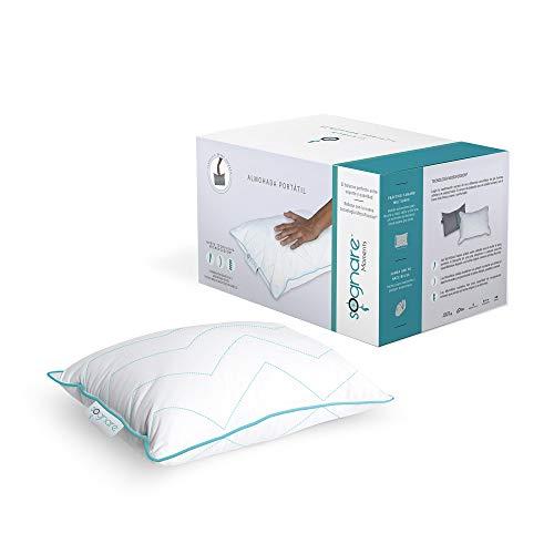 almohada fabricante inova