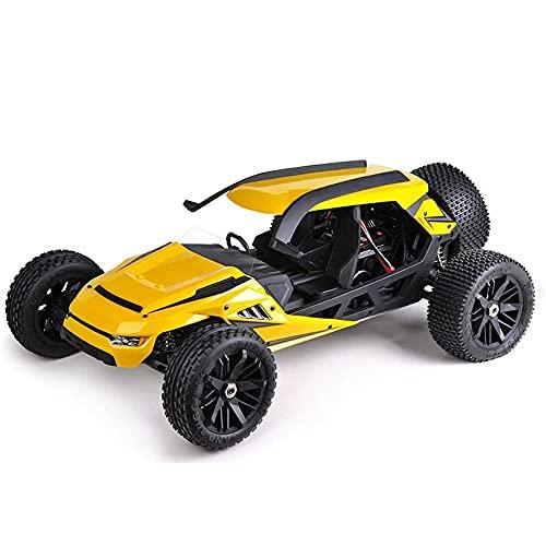 Lihgfw 1/6 Off-Road Dune Buggy,2WD...