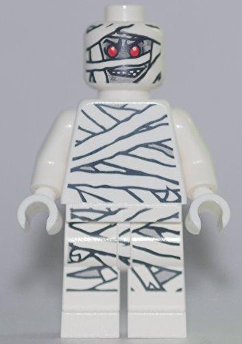 Lego 9462 - Figura decorativa de momia