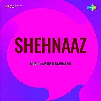 Shehnaaz (Original Motion Picture Soundtrack)