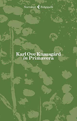 in Primavera (Italian Edition)