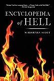 The Encyclopedia of Hell - Miriam Van Scott
